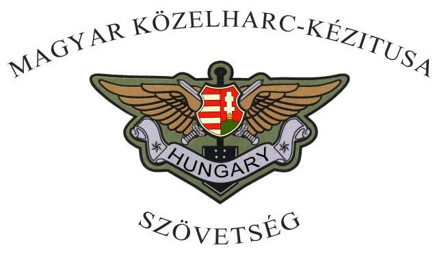 Kozelharc-Kezitusa.hu